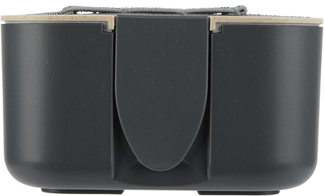 Nachhaltige Lunchbox ECO L2, Ansicht 3