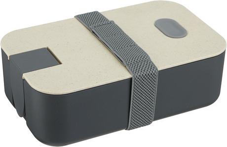 Nachhaltige Lunchbox ECO L2