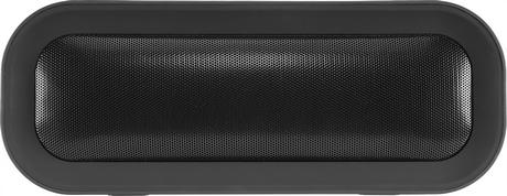 BAR Bluetooth-Speaker