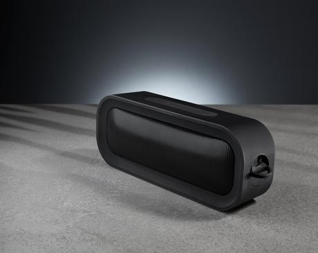 BAR Bluetooth-Speaker, Ansicht 9