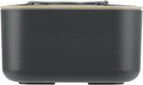 Nachhaltige Lunchbox ECO L2, Ansicht 4