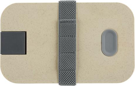 Nachhaltige Lunchbox ECO L2, Ansicht 2