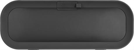 BAR Bluetooth-Speaker, Ansicht 2