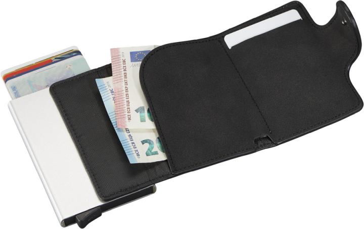 RFID Credit Card Etui, Ansicht 2