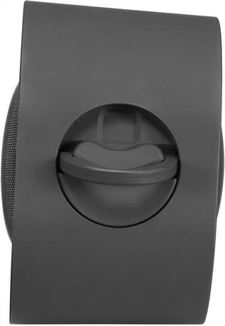 BAR Bluetooth-Speaker, Ansicht 5
