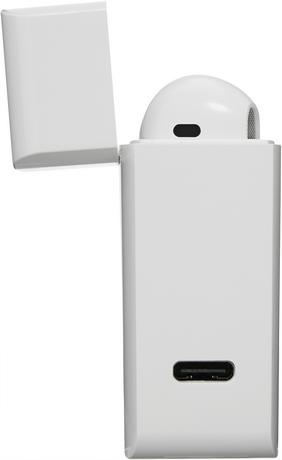 CLEAR TWS Earbuds, Ansicht 4