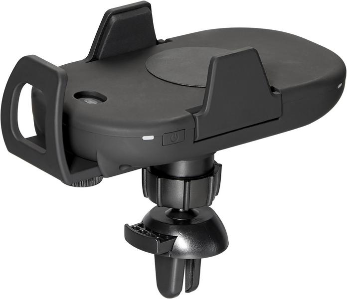 Car Wireless Charger, Ansicht 4