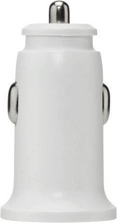 WIN 18 W Car Charger, Ansicht 2