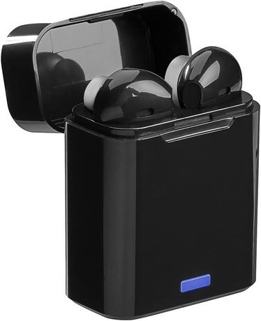 PIN TWS Earbuds
