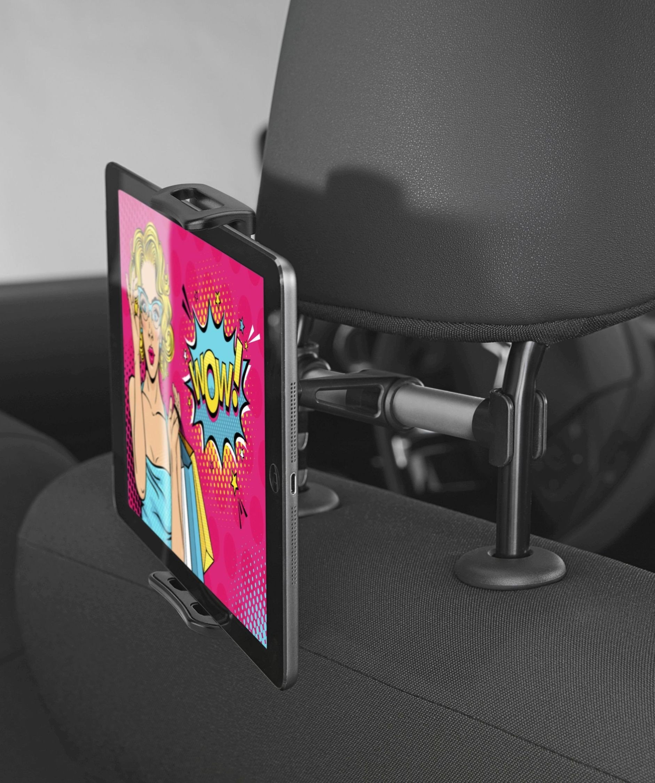 Car Tablet & Phone Halterung, Ansicht 2