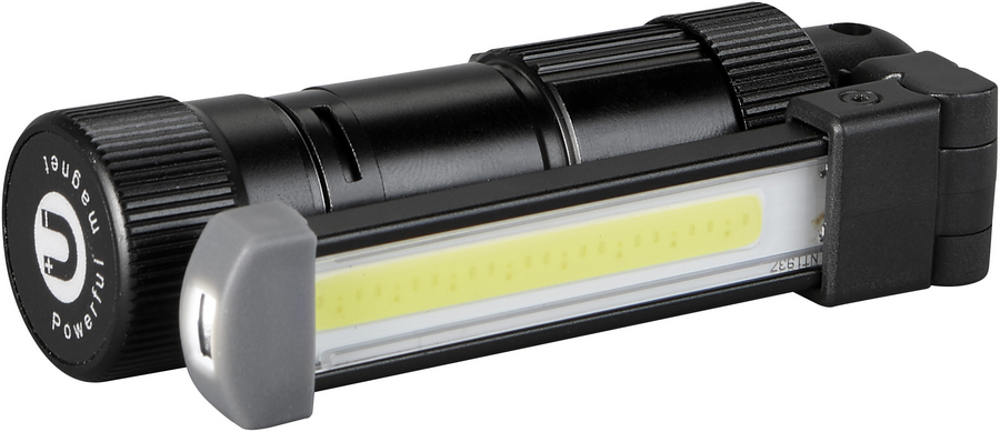 COB + SMD work light, Ansicht 4