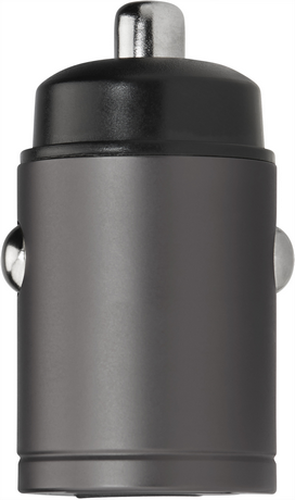 PULL 30 W Car Charger, Ansicht 6