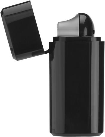 PIN TWS Earbuds, Ansicht 4