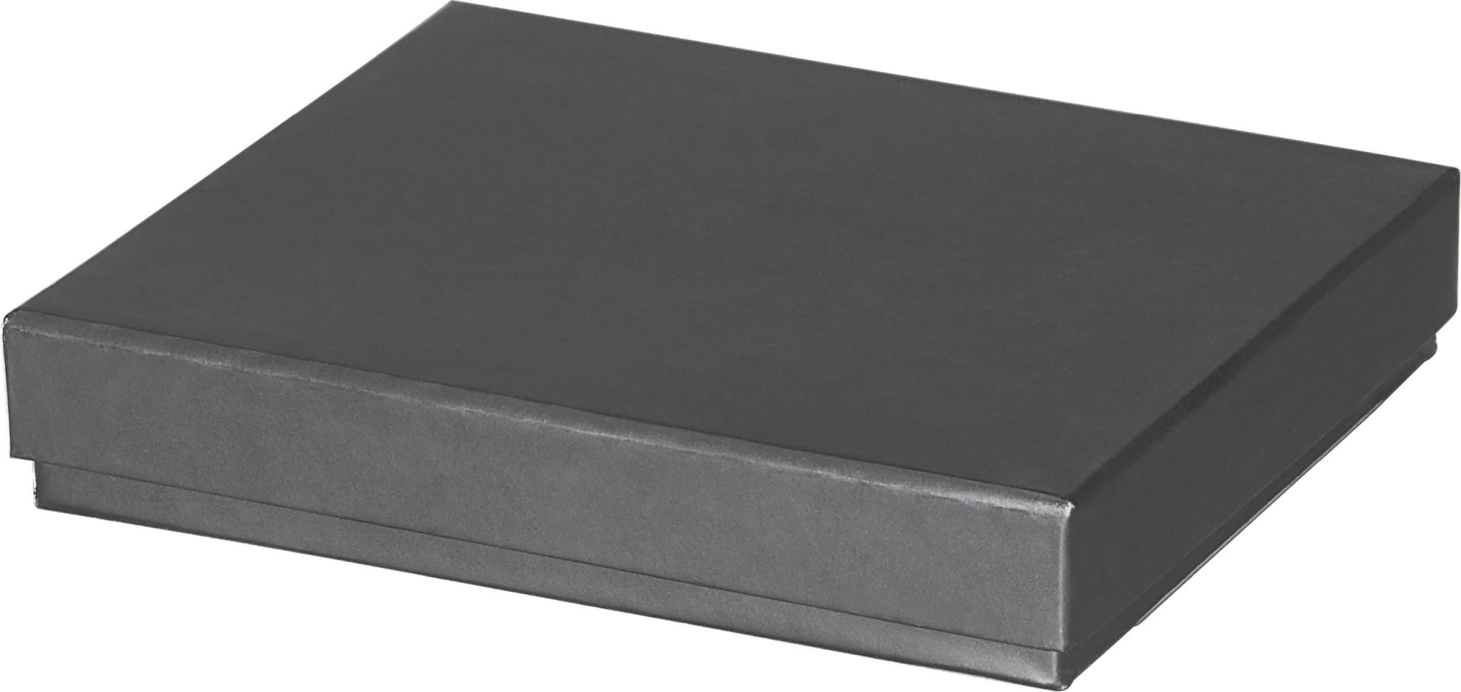 SNAP! Magnetisches RFID Karten- und Ausweisetui, Ansicht 3