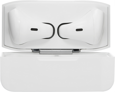 CLEAR TWS Earbuds, Ansicht 5
