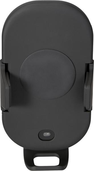 Car Wireless Charger, Ansicht 11