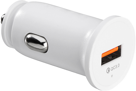 WIN 18 W Car Charger