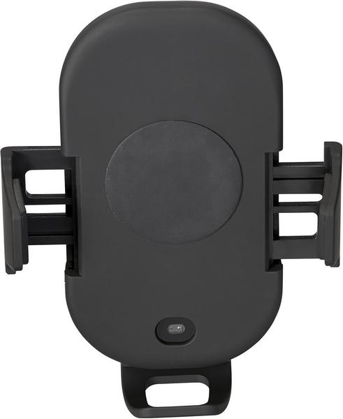 Car Wireless Charger, Ansicht 10