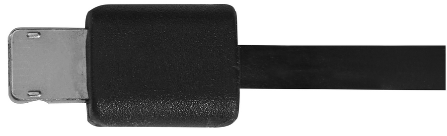 LOGO Charging cable mit PB, Ansicht 5