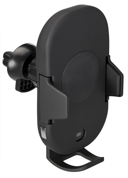 Car Wireless Charger, Ansicht 5
