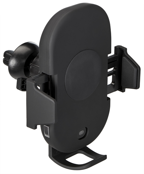 Car Wireless Charger, Ansicht 6