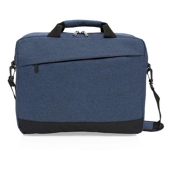 """Trend 15"""" Laptop-Tasche, Ansicht 13"""