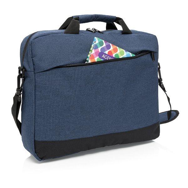 """Trend 15"""" Laptop-Tasche, Ansicht 6"""
