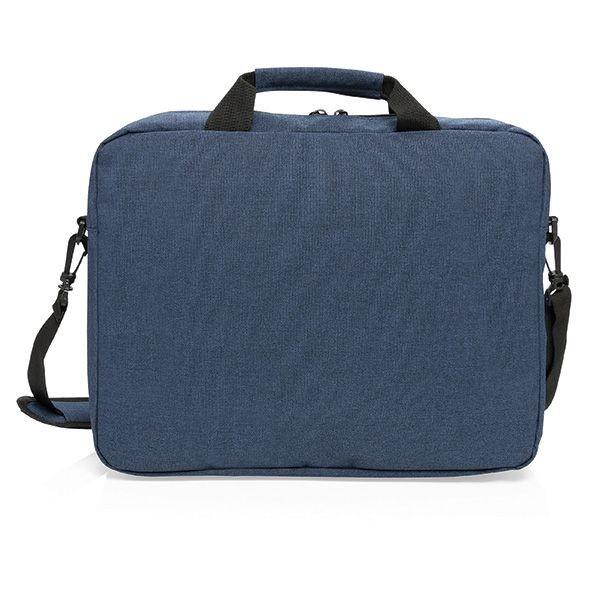 """Trend 15"""" Laptop-Tasche, Ansicht 2"""