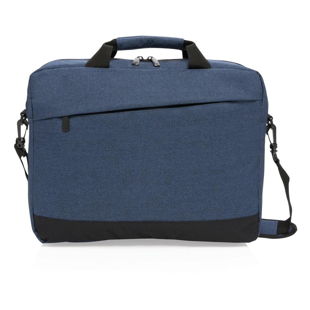 """Trend 15"""" Laptop-Tasche, Ansicht 9"""