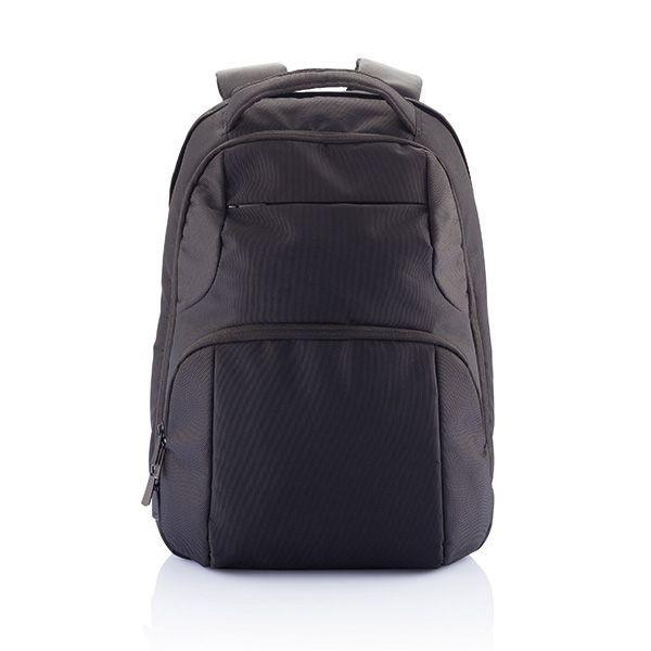 Universal Laptop Rucksack PVC frei, Ansicht 8