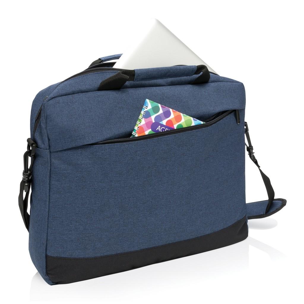 """Trend 15"""" Laptop-Tasche, Ansicht 7"""