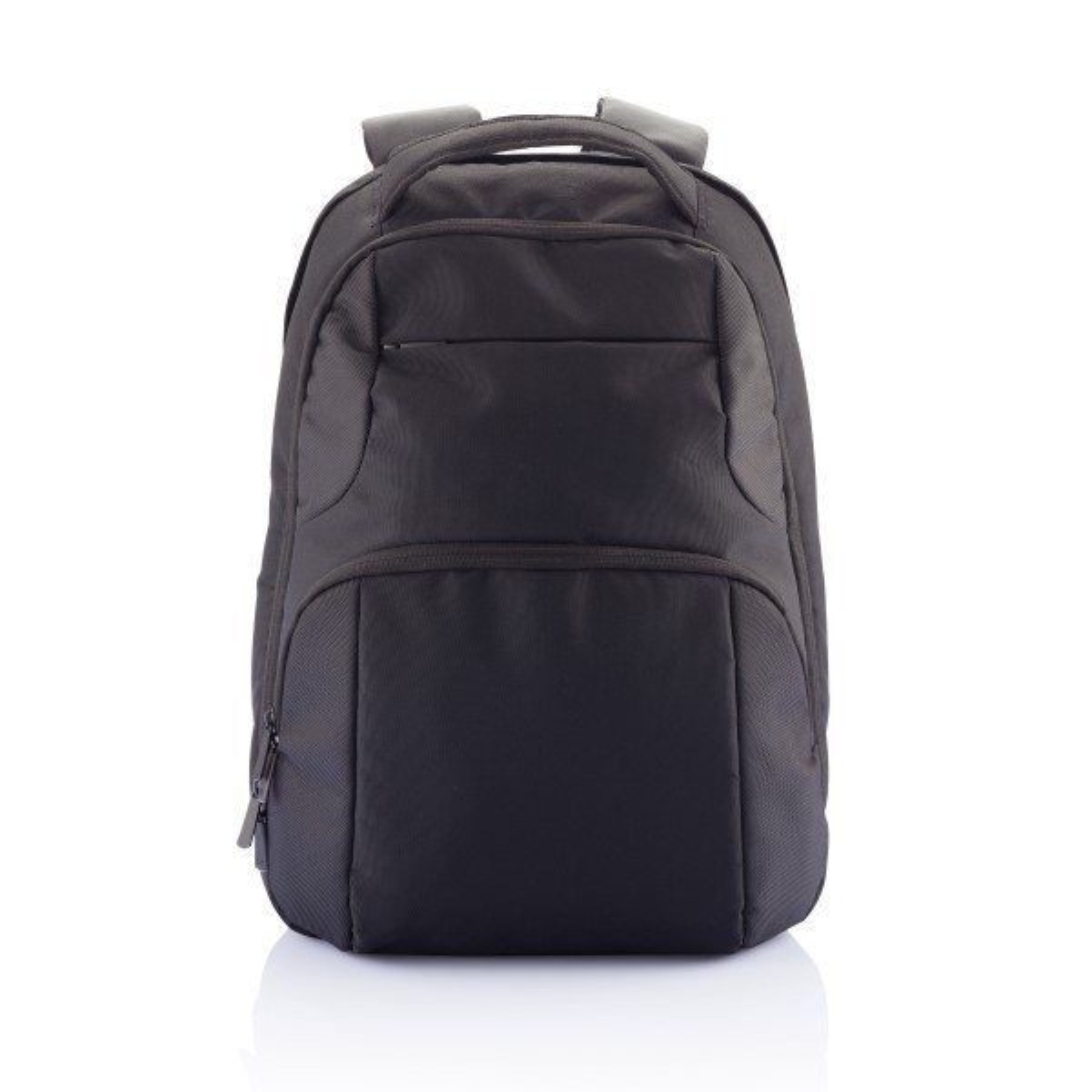 Universal Laptop Rucksack PVC frei, Ansicht 13