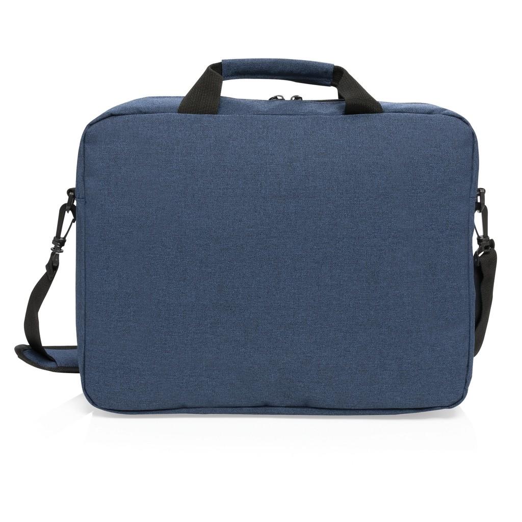 """Trend 15"""" Laptop-Tasche, Ansicht 11"""