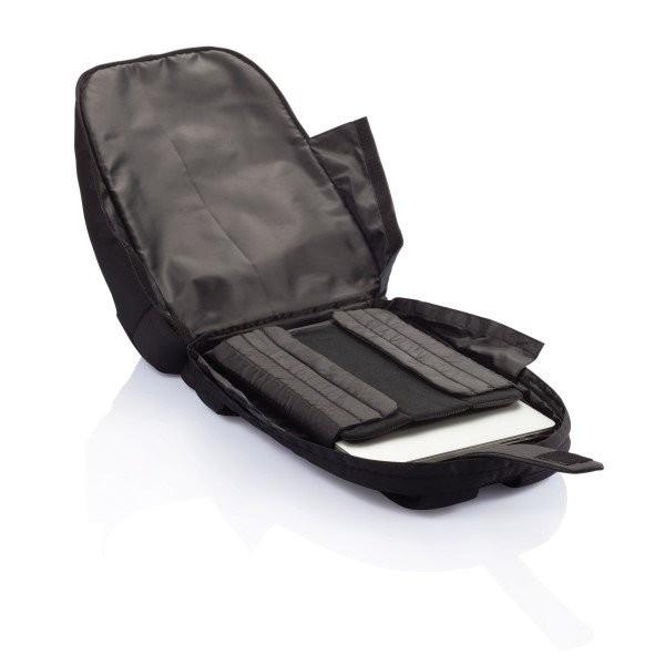 Universal Laptop Rucksack PVC frei, Ansicht 9