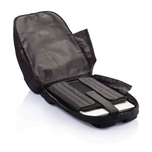 Universal Laptop Rucksack PVC frei, Ansicht 10