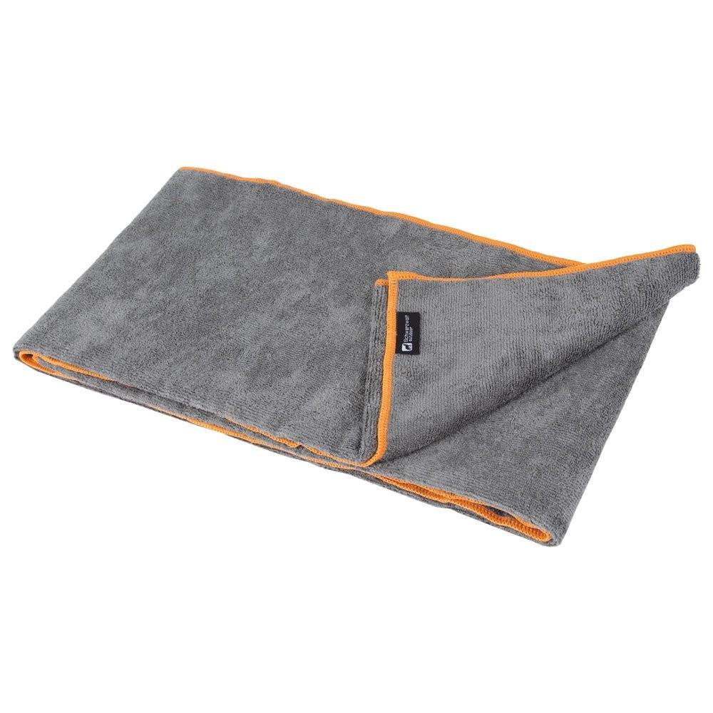 Schwarzwolf outdoor®  CITAS Outdoor-Handtuch