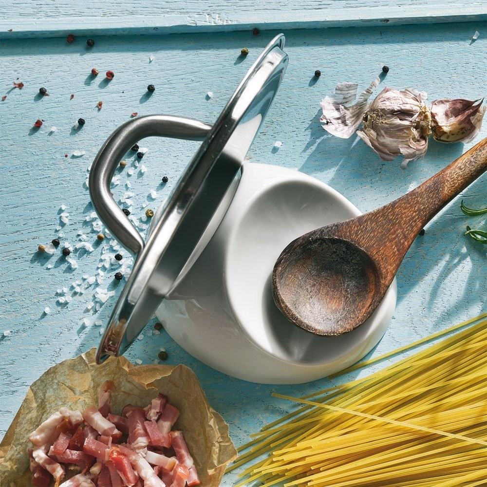 Vanilla Season®  KAMAKURA Küchenhelfer, Ansicht 3