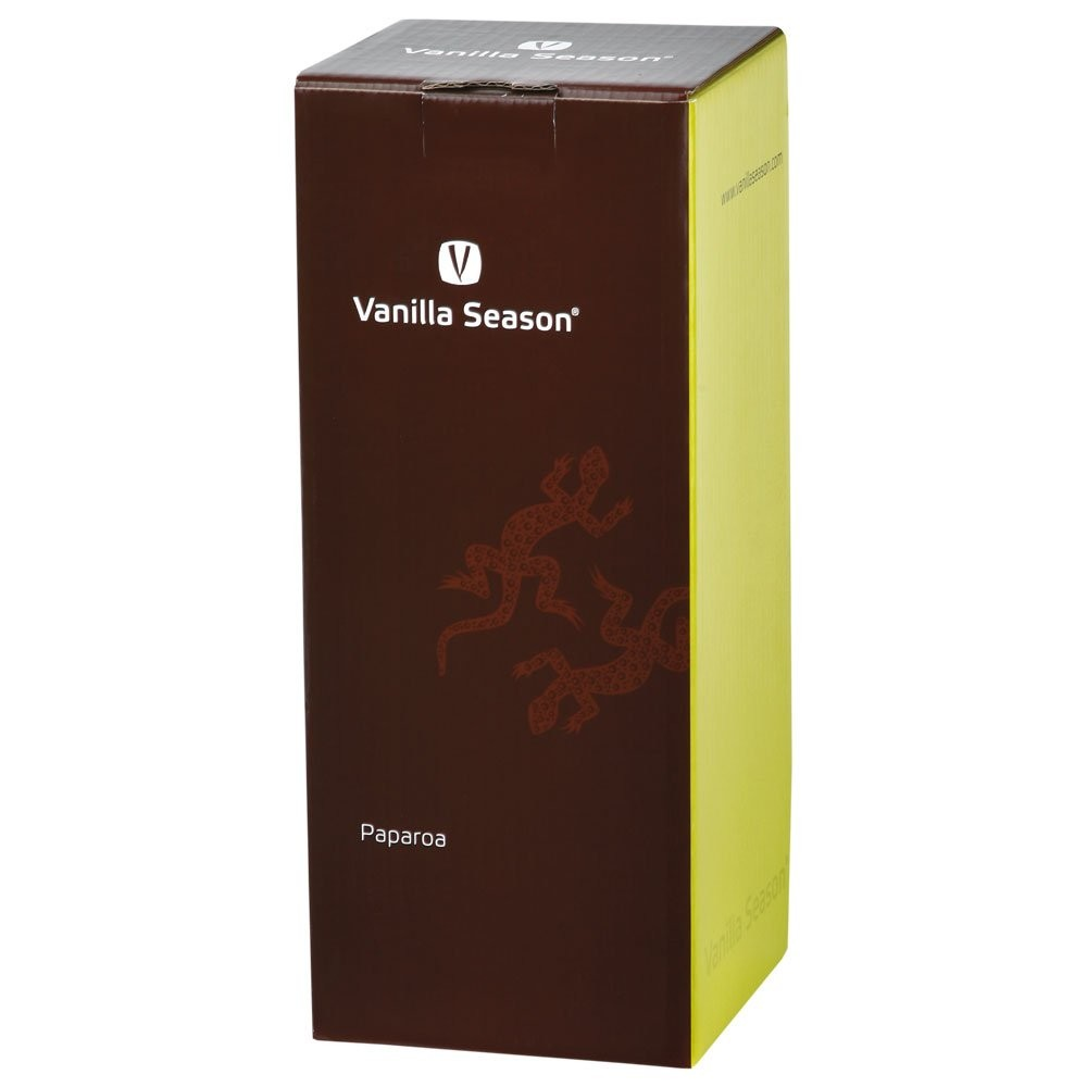 Vanilla Season®  PAPAROA Glaskaraffe, Ansicht 2