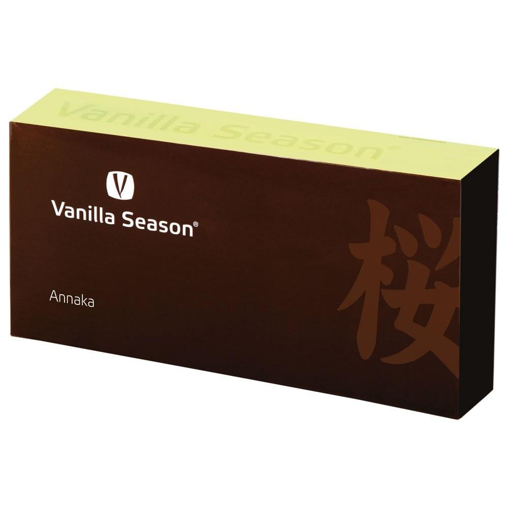 Vanilla Season®  ANNAKA Messer-Set, Ansicht 2