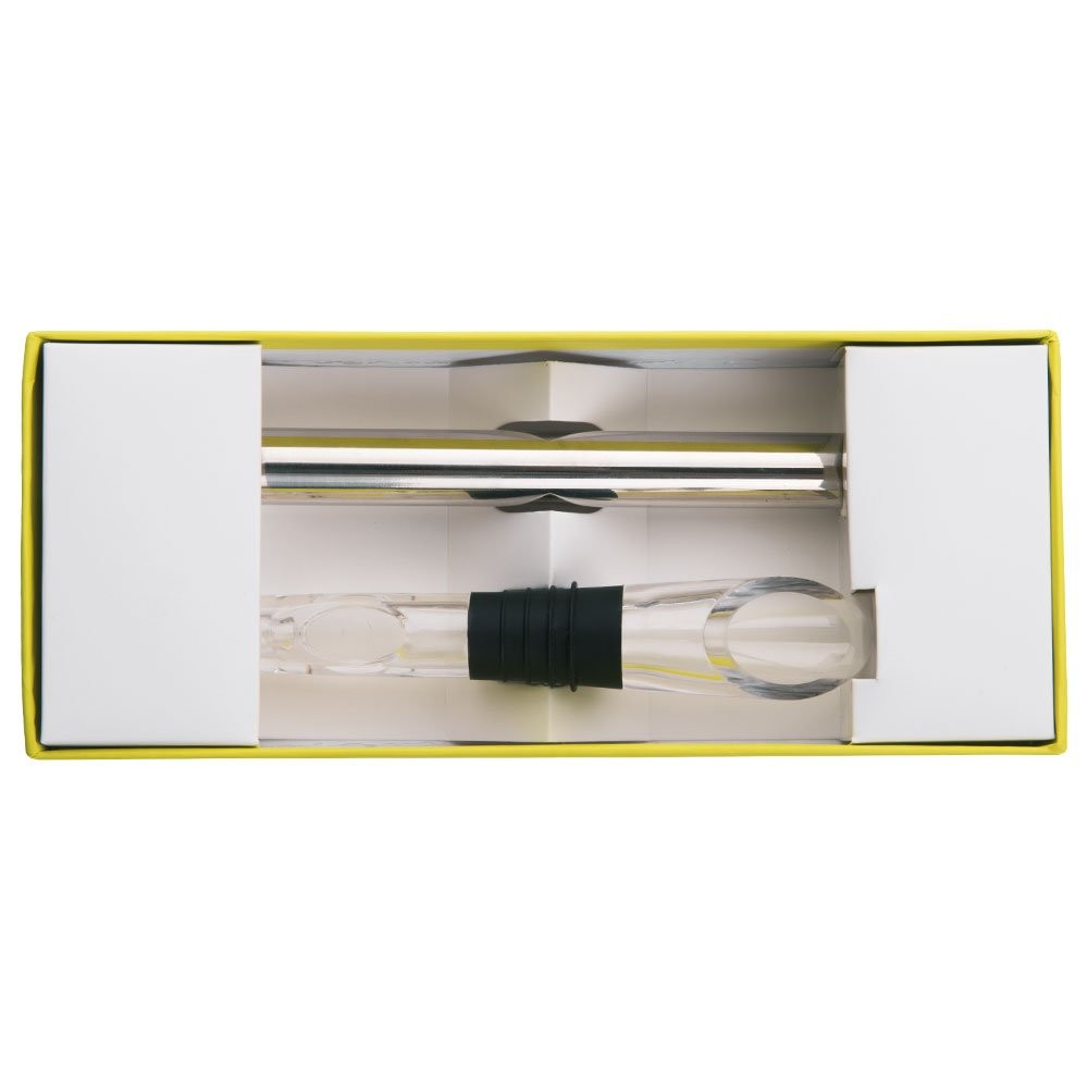 Vanilla Season®  PILBARA Weinkühler, Ansicht 2