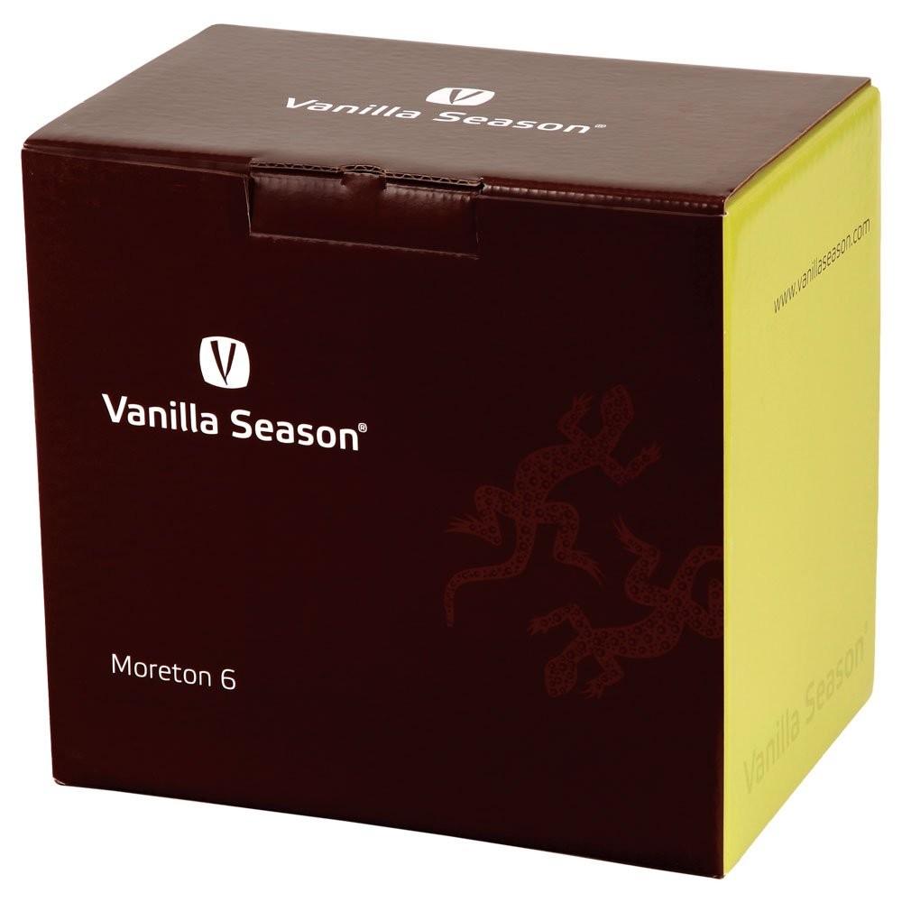 Vanilla Season®  MORETON Weißweingläser 6er, Ansicht 2