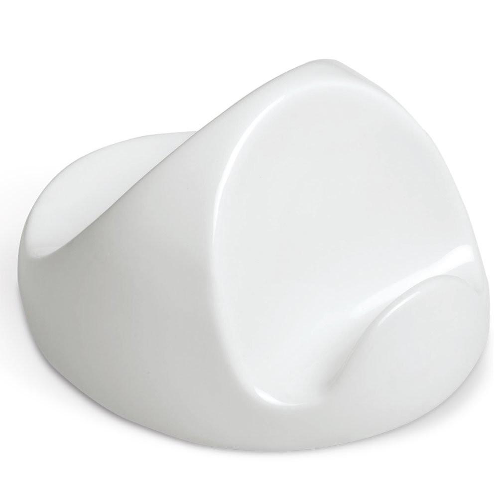 Vanilla Season®  KAMAKURA Küchenhelfer