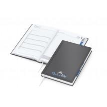 Manager Register Future, Siebdruck-Digital x.press