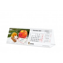 MagicPix MagicPix Table Hoch/Table Quer - individuell