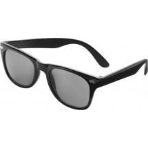"""Sonnenbrille """"Fantasie"""" - Schwarz"""
