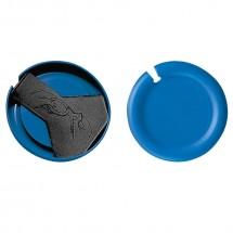 """Wurfspiel """"Mini-Flipper 50"""", blau"""