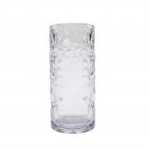 """Longdrinkbecher """"Crystal"""", 0,3 l - transparent"""