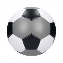 "Fußball ""Champion"" - mehrfarbig"