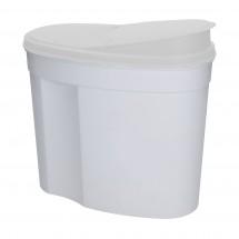 """Schüttdose """"Cereal"""""""