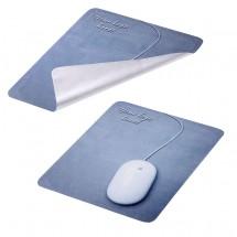 "Mousepad ""Mikrofaser"" 3 in 1"